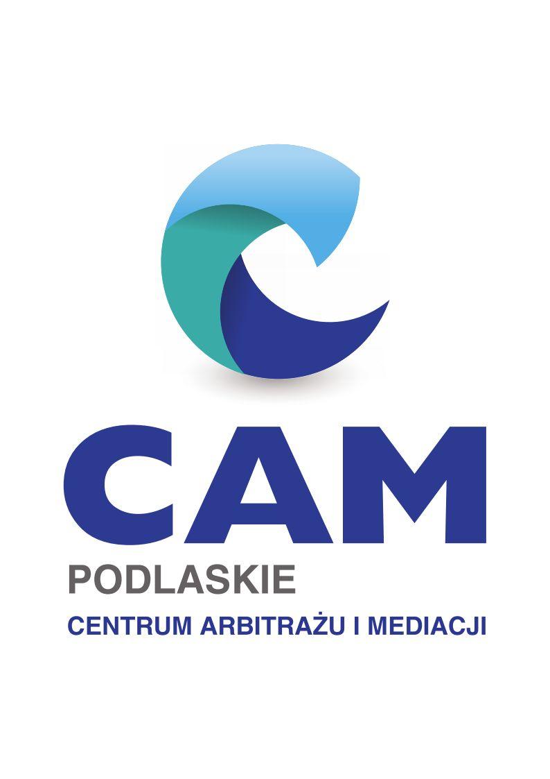 Zasady korzystania z sal mediacji PCAM