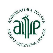 Prawo i mediacja – konferencja w Białymstoku – 6-8.12.2019
